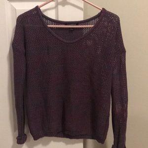 Bycorpus sweater